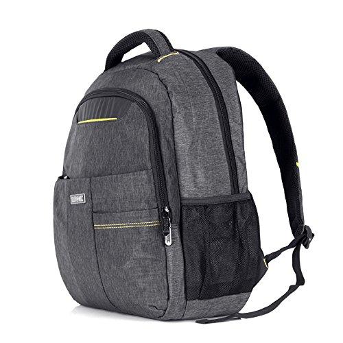 duronic-lb13-active-zaino-per-pc-laptop-macbook-133-156