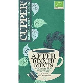 Cupper-Tea-4er-Pack-4-x-38-g