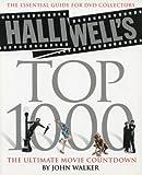 Halliwell's Top 1000