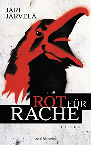 https://www.amazon.de/Rot-f%C3%BCr-Rache-Thrillerserie-Graffiti-Sprayerin-ebook/dp/B071XRF445/ref=tmm_kin_swatch_0?_encoding=UTF8&qid=1519851854&sr=8-1
