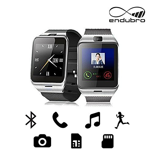endubro-smart-watch-gv18-con-menu-in-italiano-orologio-intelligente-bluetooth-v30-con-nfc-156-touchs