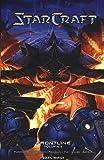 Starcraft Frontline Vol.2