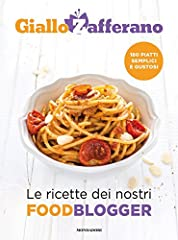 Idea Regalo - GialloZafferano. Le ricette dei nostri food blogger