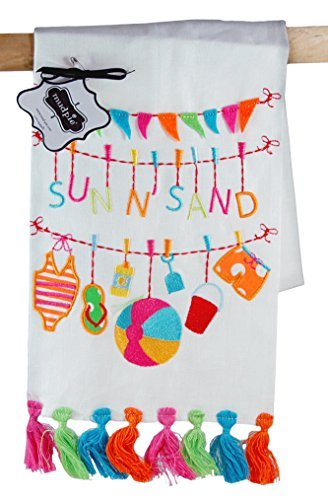 mud-pie-sun-n-sand-linen-towel-4404093-by-mud-pie