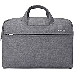 Asus 90XB01D0-BBA000 Bag for 10-inch Laptops