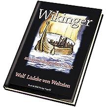 Wikinger: Aus genealogischer Sicht