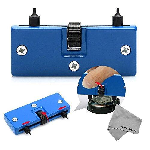 mmobiel-strumento-per-apertura-posteriore-orologio-con-chiave-per-rimozione-viti-per-sostituzione-ba