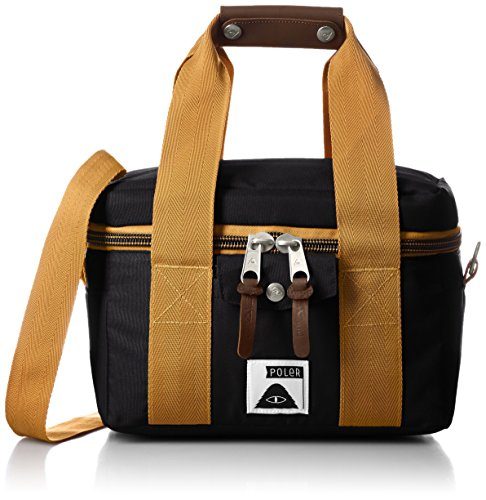 poler-camera-and-cooler-bag-unisex-kamera-und-kuhltasche-bag-camera-cooler-black