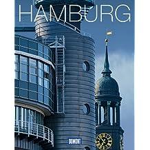 DuMont Bildband Hamburg