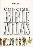 Carta's Concise Bible Atlas