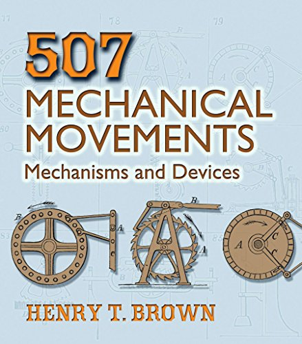 Books Mechanical Physics - Best Reviews Tips