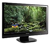 ViewSonic VX2753mh 27-inch LED Monitor