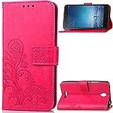 Xiaomi Redmi Note 2 Hülle, Xiaomi Redmi Note 2 Case,Cozy