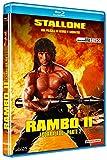 Rambo: Acorralado (Parte II) [Blu-ray]