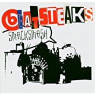 Smack Smash (German Version) [Explicit]