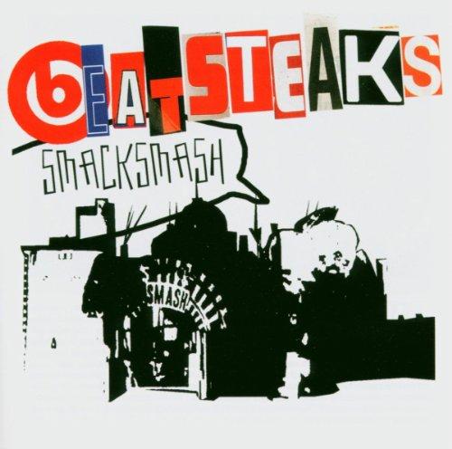Smack Smash (German Version) [...