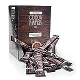 Cocoa Fantasy Dark Sticks 100 x 25 g