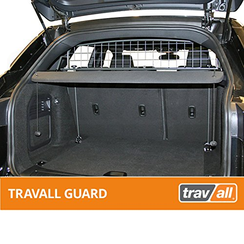 land-rover-range-rover-evoque-5-door-dog-guard-2011-current-original-travallr-guard-tdg1516-5-door-m