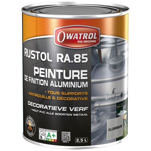 owatrol-r-a-85-peinture-antirouille-25-l