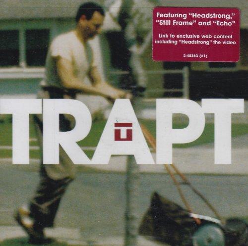 Trapt (Cln)