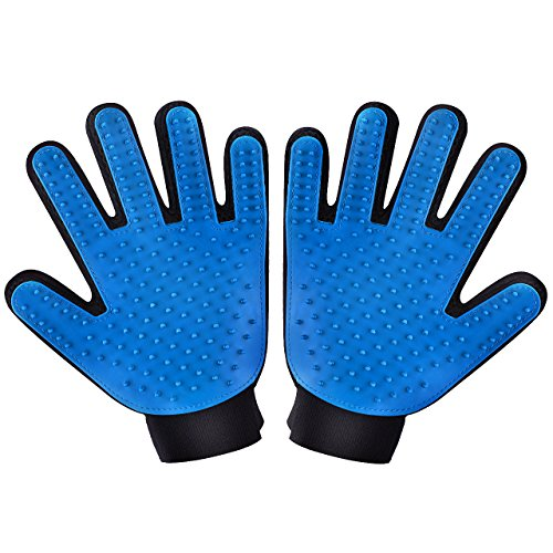 2-pack-pet-dog-cat-grooming-glove-upgrade-versionomorc-pet-dog-cat-grooming-glove-hair-remover-brush