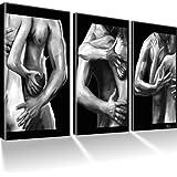 erotische paar fotos beste stellung für die frau