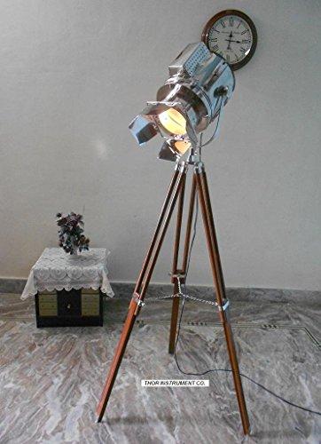 thor-funda-nautico-linterna-de-foco-lampara-de-pie-tripode-de-decoracion-para-el-hogar
