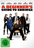 Beginner's Guide Endings kostenlos online stream