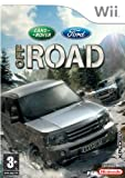 Off-road Suvs - Best Reviews Guide