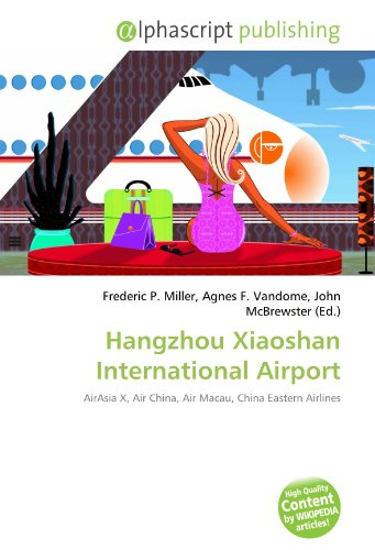 hangzhou-xiaoshan-international-airport-airasia-x-air-china-air-macau-china-eastern-airlines