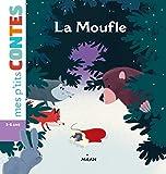 """Afficher """"La Moufle La moufle"""""""