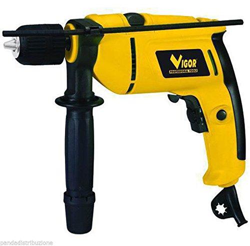 trapano-avvitatore-elettronico-vigor-vtr-760-rpe-760w-mandrino-mm-13