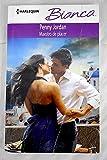 Libros Descargar en linea Maestro de placer BIANCA (PDF y EPUB) Espanol Gratis