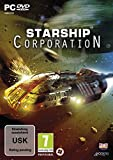 Starship Corporation (PC) (64-Bit)