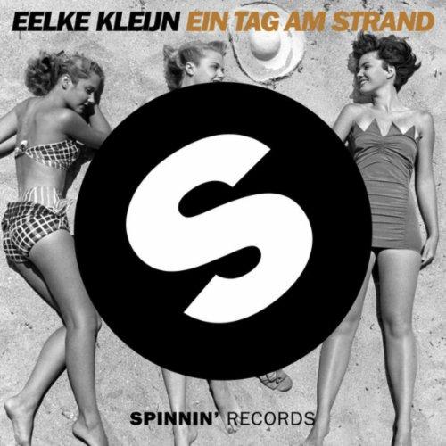 Stand Up (Ein Tag Am Strand) (Vocal Radio Mix)