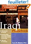 Iraqi Phrasebook: The Essential Langu...