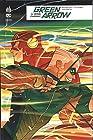 Green Arrow Rebirth, Tome 5 - Héros itinérant