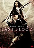 Blood:the Last Vampire [Import allemand]