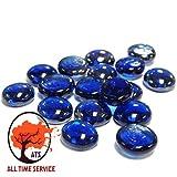 ATS Decorative Glass Pebbles (pack conta...
