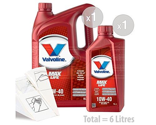 valvoline-maxlife-10w-40motorenl-706480-1706347-1-service-bundle-6liter