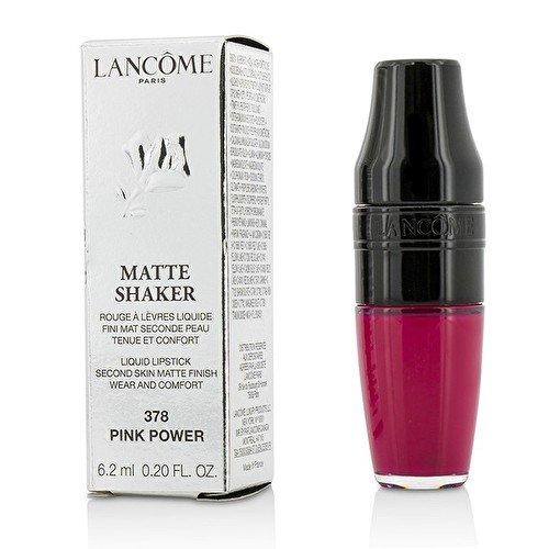 lancome-matte-shaker-rossetto-liquido-lunga-tenuta-378
