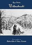 Waldweihnacht: aus Agnes Günthers
