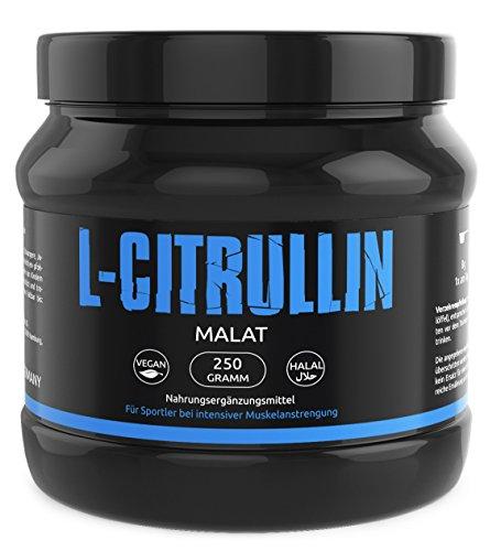 L-Citrullin-Gym-Nutrition
