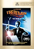 Theremin: An Electronic Odyssey [DVD] [Import]
