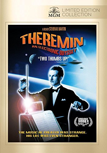theremin-an-electronic-odyssey-usa-dvd