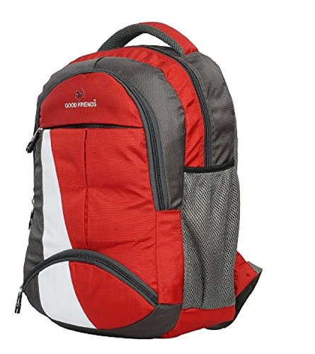 Backpack - Page 1566 Prices - Buy Backpack - Page 1566 at Lowest ... a637ad146b336