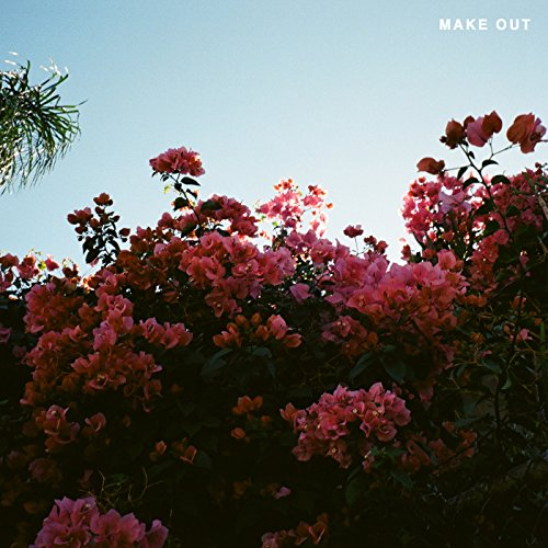 digital booklet make out by lany on amazon music amazon co uk