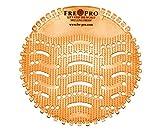 Fre-Pro WAVE 2.0 - Pissoi... Ansicht