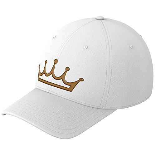 Squat Queen Cap
