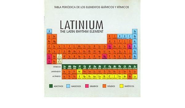 Latinium the latin rhythm element by various artists on amazon latinium the latin rhythm element by various artists on amazon music amazon urtaz Images